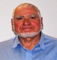 André BOLON