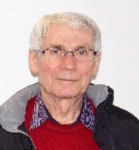 Gilbert BRANCHU
