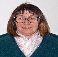 Catherine BOUVARD