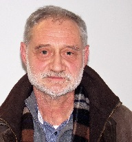 Hervé PIATON