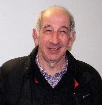 Jean GONGUET