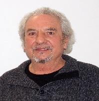 Jean-Louis BAYLE