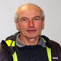 René SERPOL