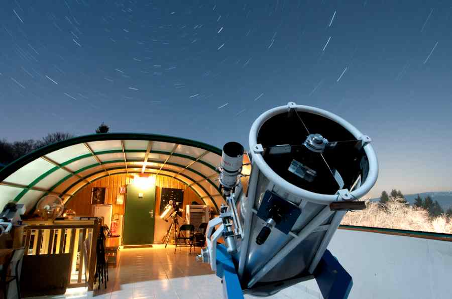 telescope-observatoire-de-la-lebe